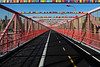Williamsburg Bridge - 2011
