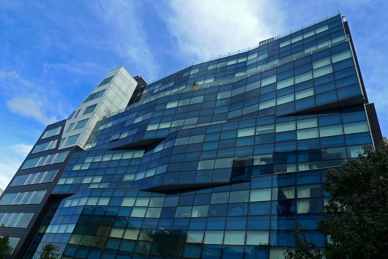 Chelsea Modern - Chelsea - 2011
