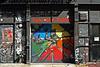 Lower East Side - 2012