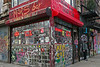 Mars Bar - East Village - 2008