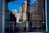 Lexington Avenue and 53rd. Street - 2007