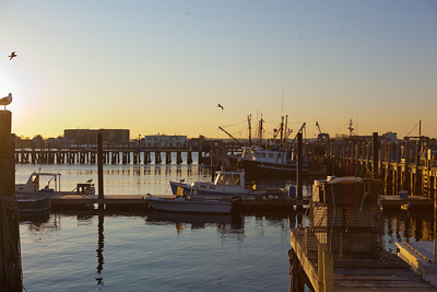 Newport RI_0364