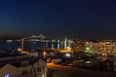 Newport RI_0428
