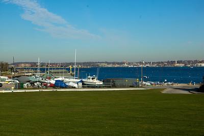 Newport RI_0346