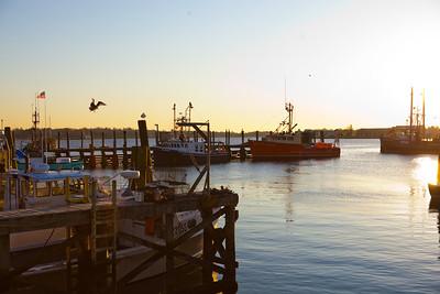 Newport RI_0365