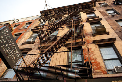 NY Streets_0302