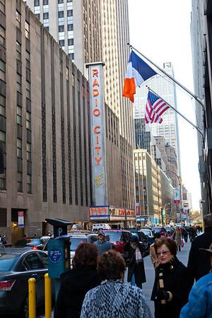 NY Streets_9972