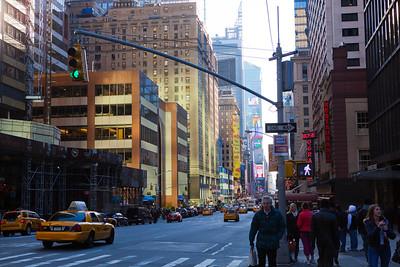 NY-2011_0001