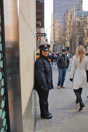 NY Streets_9965