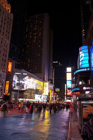NY-2011_0062