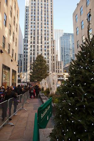NY Streets_9929