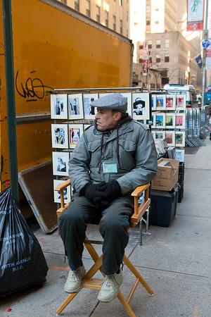 NY Streets_9962