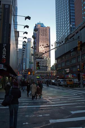 NY-2011_0003