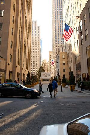 NY Streets_9970