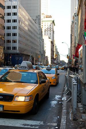 NY Streets_9960