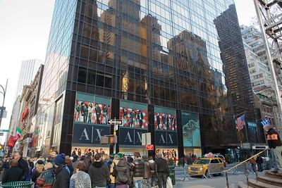 NY Streets_9958