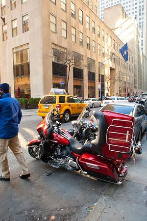 NY Streets_9968