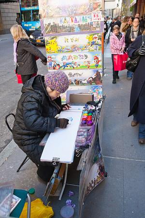 NY Streets_9927