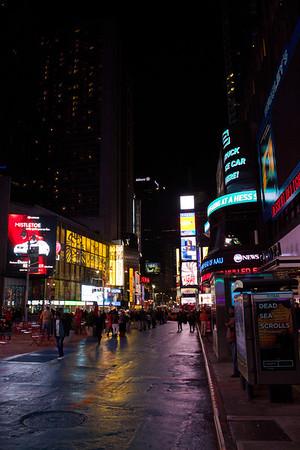 NY-2011_0063