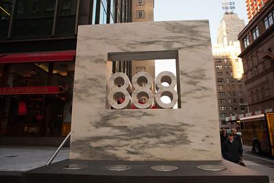 NY Streets_9999
