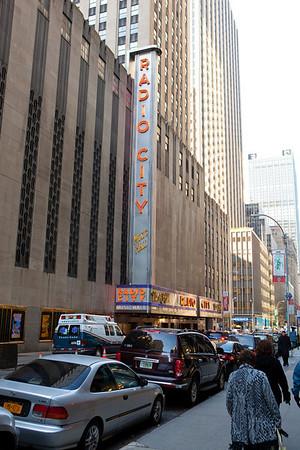 NY Streets_9973