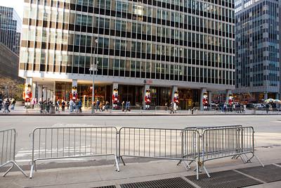 NY Streets_9976