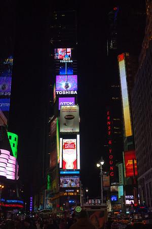 NY-2011_0073