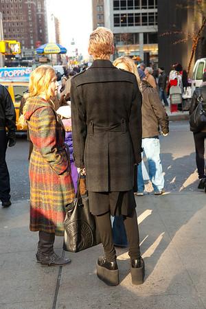 NY Streets_9977