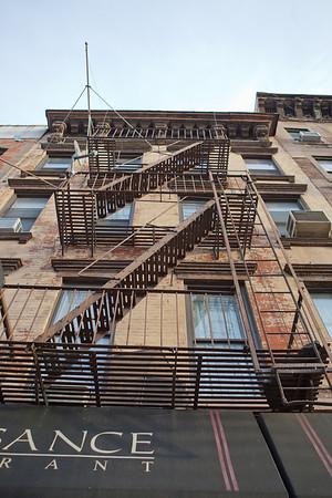 NY Streets_0303