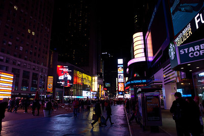 NY-2011_0064