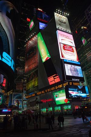 NY-2011_0060