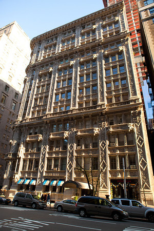 NY Streets_9980