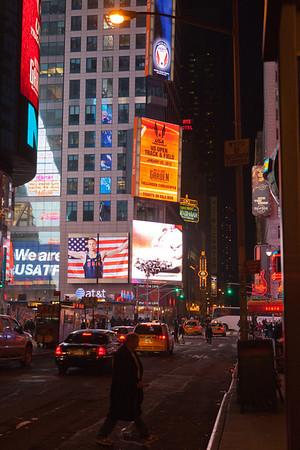 NY-2011_0058