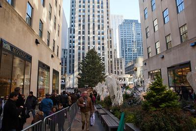 NY Streets_9930