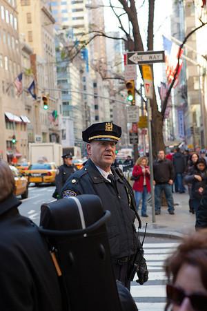 NY Streets_9951