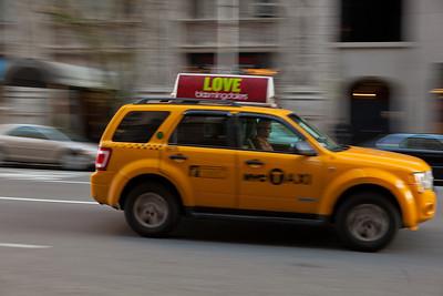 NY Streets_9991