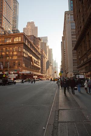 NY Streets_9984