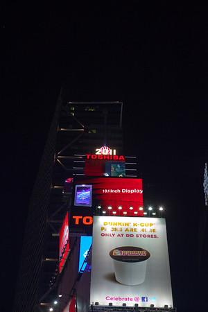 NY-2011_0068