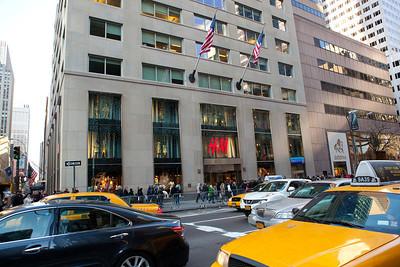NY Streets_9961