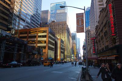 NY-2011_0002