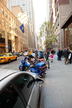 NY Streets_9971