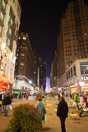 NY-2011_0118