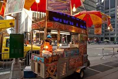 NY Streets_9975
