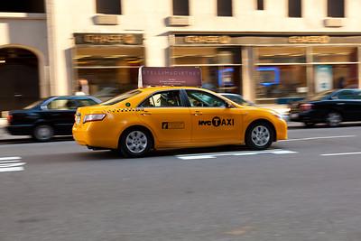 NY Streets_9983