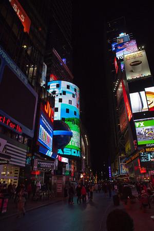 NY-2011_0069