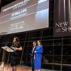 The 2018 New York Festivals Advertising Awards Gala in New York City; 5/17/2018