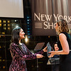 The 2018 New York Festivals Advertising Awards Gala in New York City; 5/17/2018