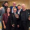 The 2018 New York Festivals International TV & Film Awards; 4/10/18