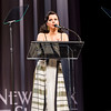 2017 New York Festivals Advertising Awards Gala in New York City; 5/18/2017