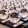 2016 Global Awards New York Show; 11/17/2016